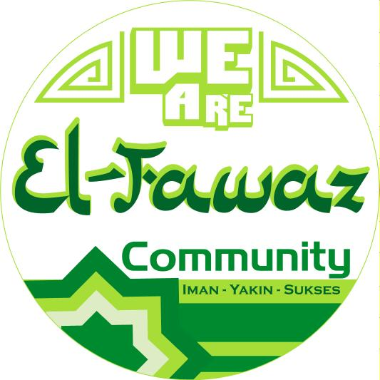 El Fawaz For Success