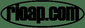 RioAp.com