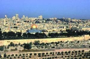 Kompleks Al Aqsa Saat Ini