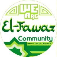 El Fawaz Community