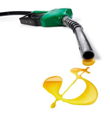 [tips] Cara Menghemat Bensin Motor [ www.BlogApaAja.com ]