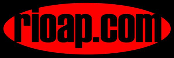 RioAP