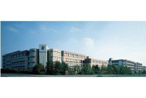 kantor-dan-pabrik-staedtler-di-germand-300x201